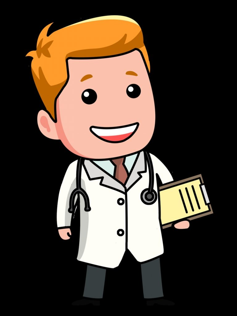 doctor pictures clipartsco cartoon clip art doctor