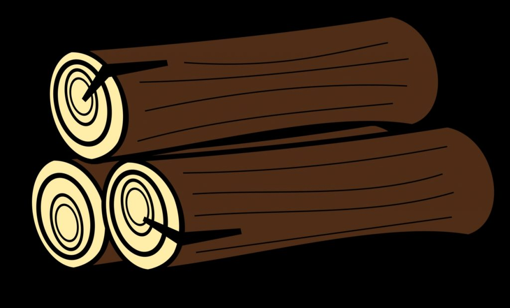 download wood clip art free free clipart images wood png