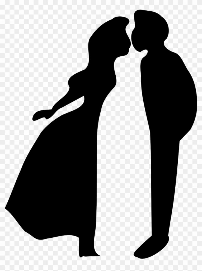 girl kiss clipart amp girl kiss clip art images boy and