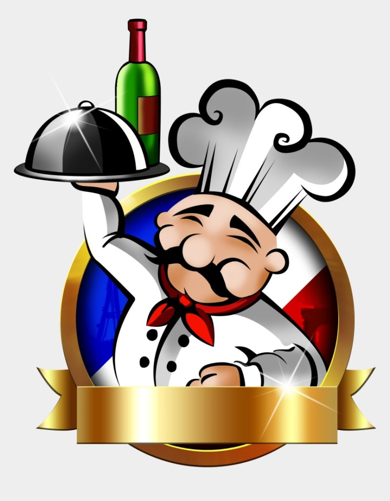home french clipart chef images chef pictures french