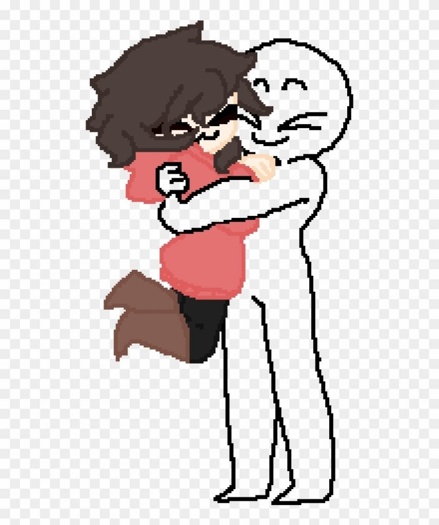 im lonely ack clipart 2874673 pinclipart
