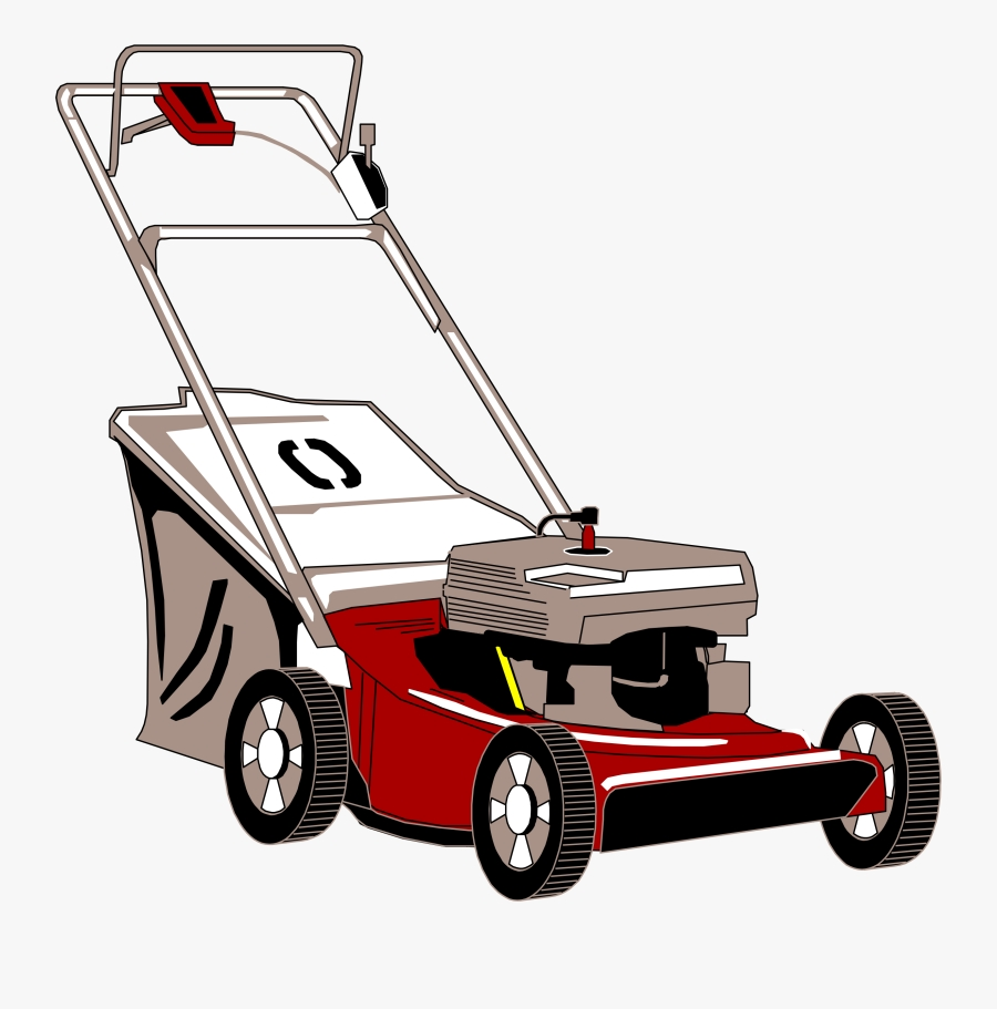 lawn mower png clipart free transparent clipart clipartkey