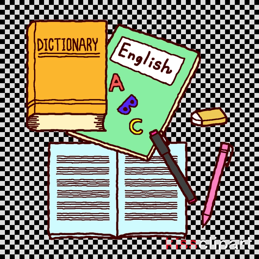 learning study skills textbook teaching english as a