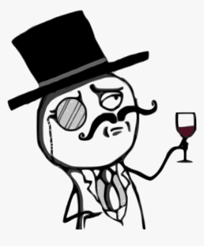 mystery clipart anonymous face feel like a sir png