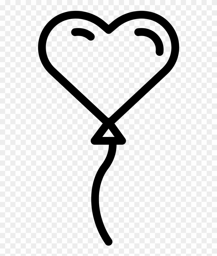 open heart free transparent png clipart images download