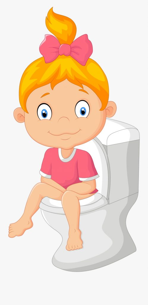 toilet vector animated go potty clipart free transparent