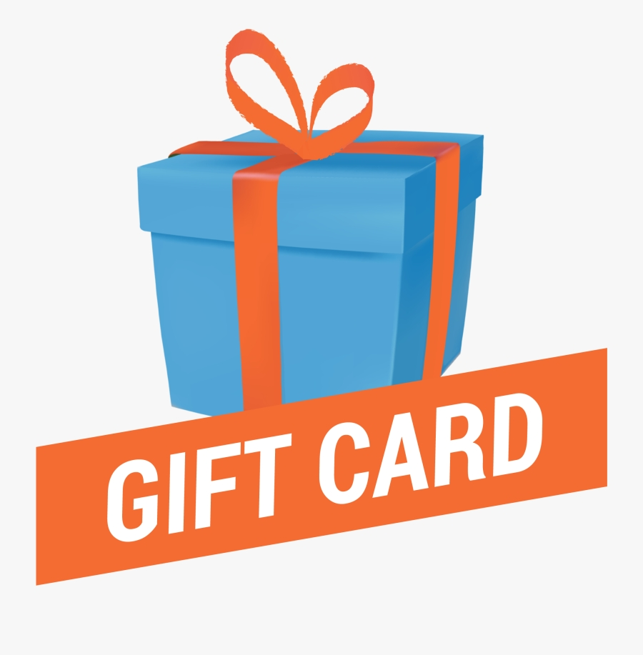 transparent gift card clipart decathlon gift cards free
