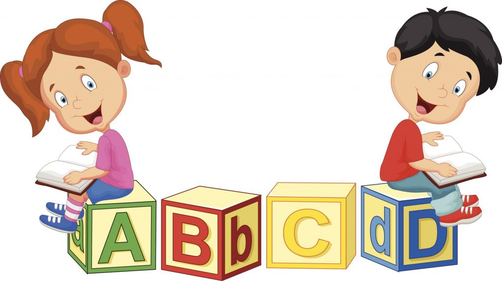 word games to boost early literacy skills listening for